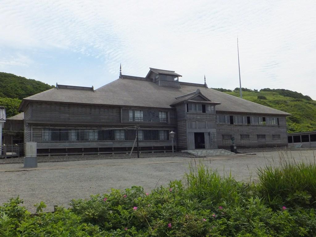 北海道 001