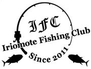ifc123