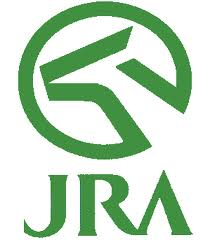 【朗報】 JRA、2歳除くG1全て1億円台 1着賞金を増額
