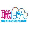 ジャパンコミュニケーション