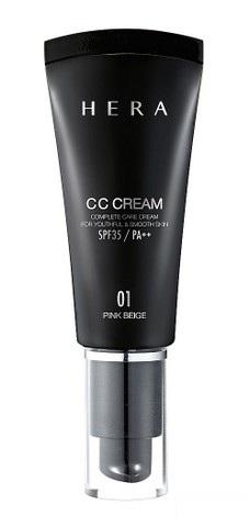 HERA CC Cream_blog (4)