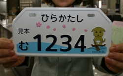 93779_20130515153735.jpg