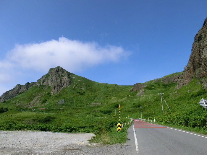 20120807桃岩 (32)