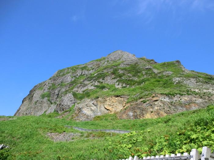 20120807桃岩 (31)