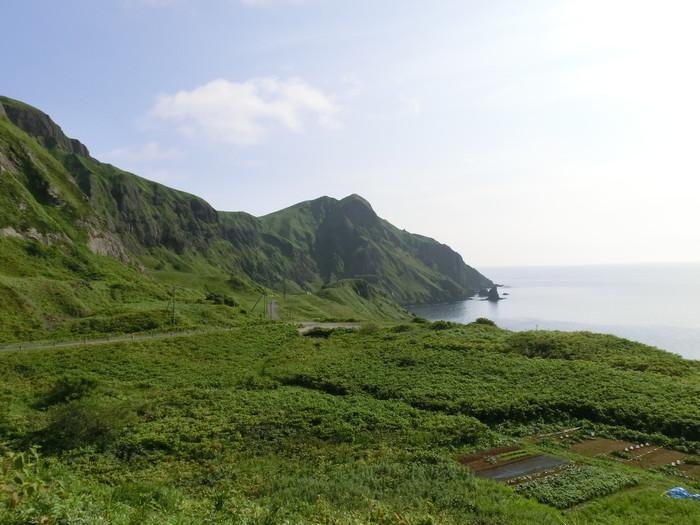 20120807桃岩 (33)