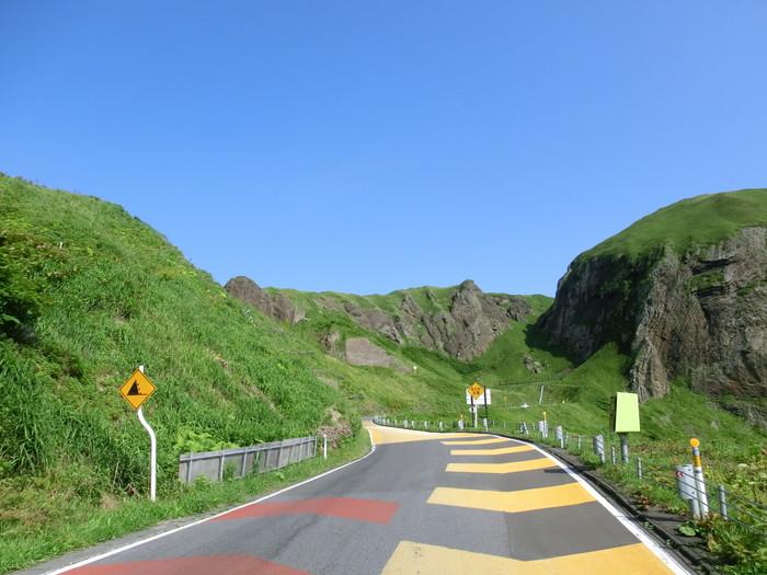20120807桃岩 (35)