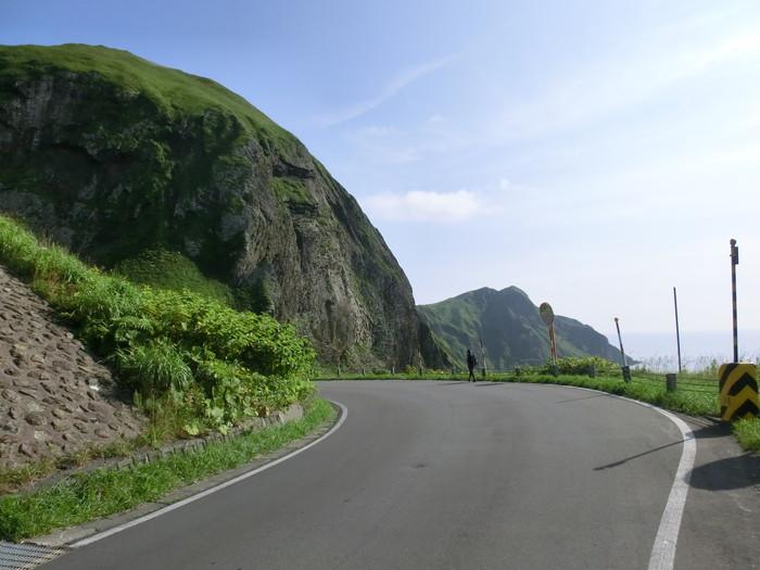 20120807桃岩 (37)