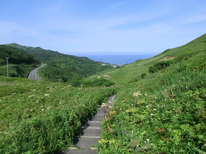 20120807桃岩 (42)