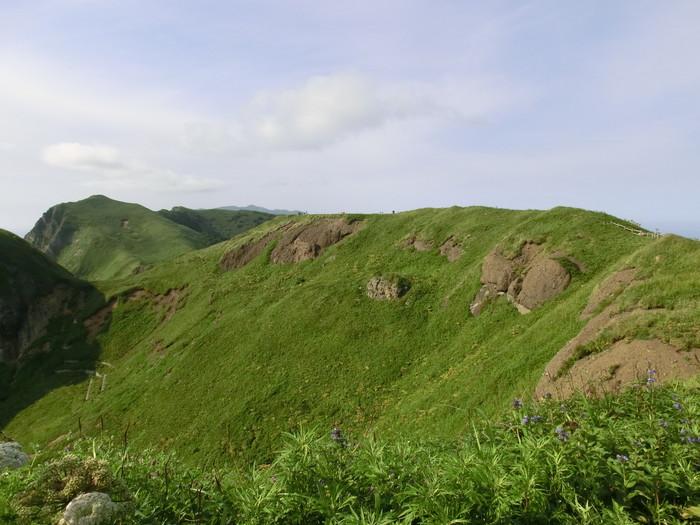 20120807桃岩 (61)