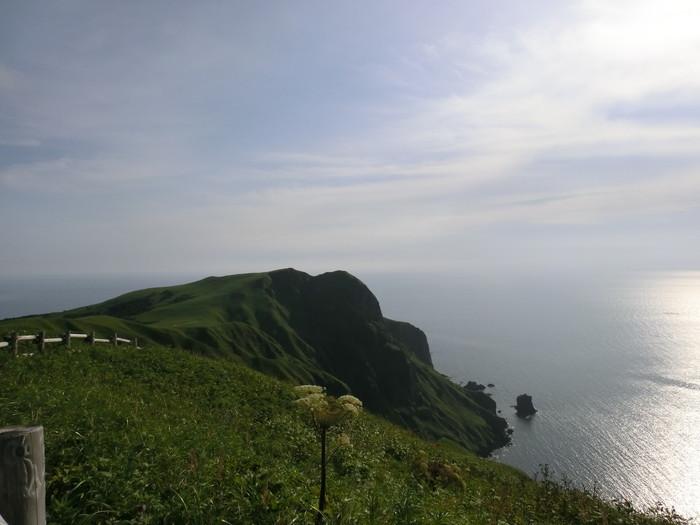 20120807桃岩 (68)