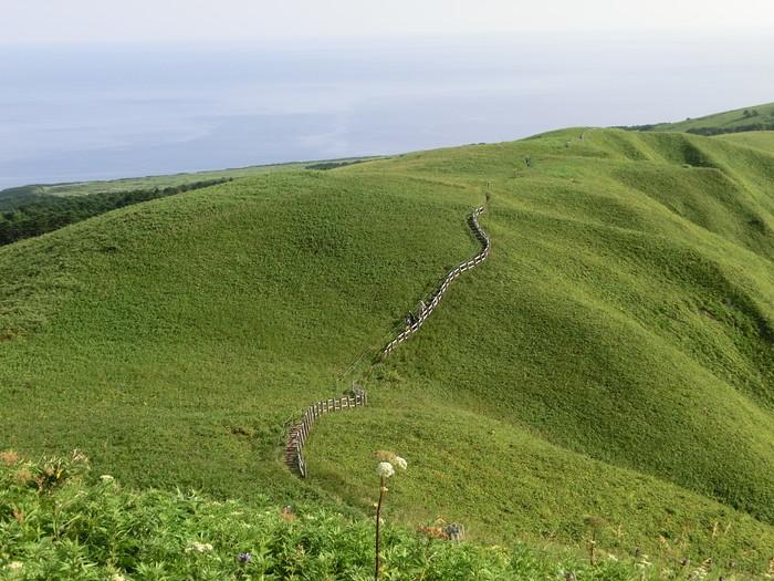 20120807桃岩 (69)