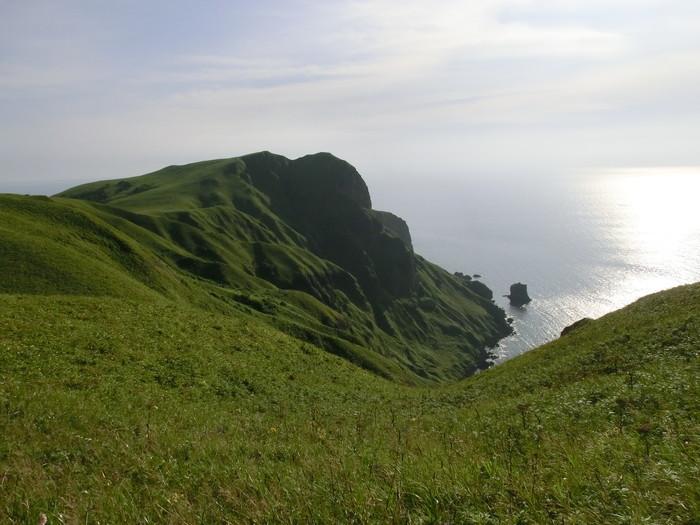 20120807桃岩 (70)