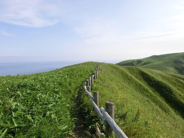 20120807桃岩 (71)