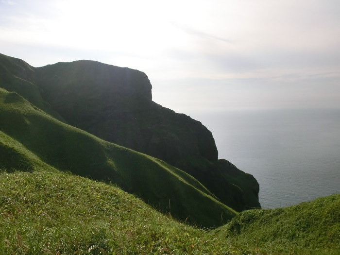 20120807桃岩 (75)