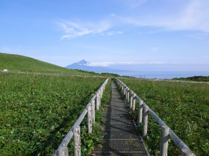 20120807桃岩 (76)