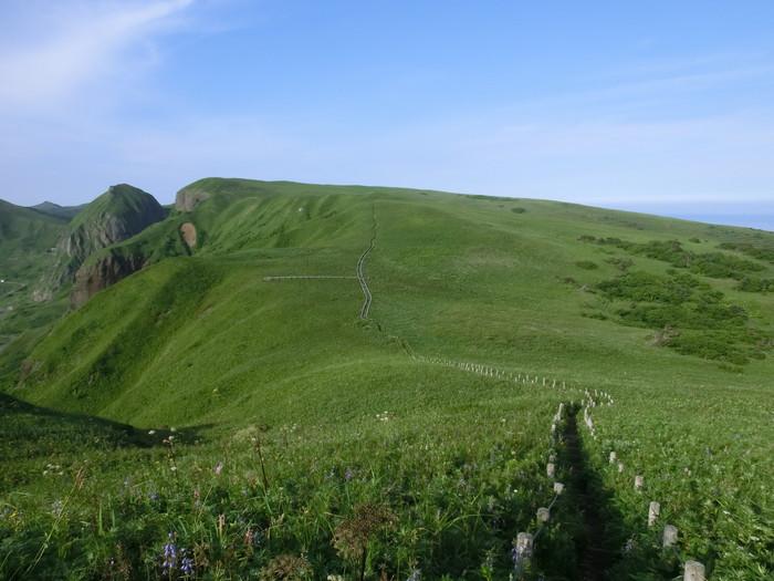 20120807桃岩 (79)