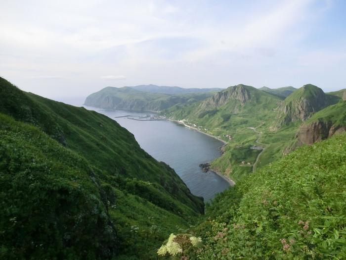 20120807桃岩 (80)