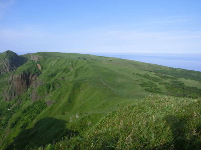 20120807桃岩 (83)