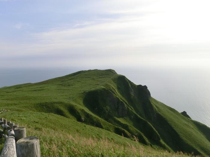 20120807桃岩 (86)