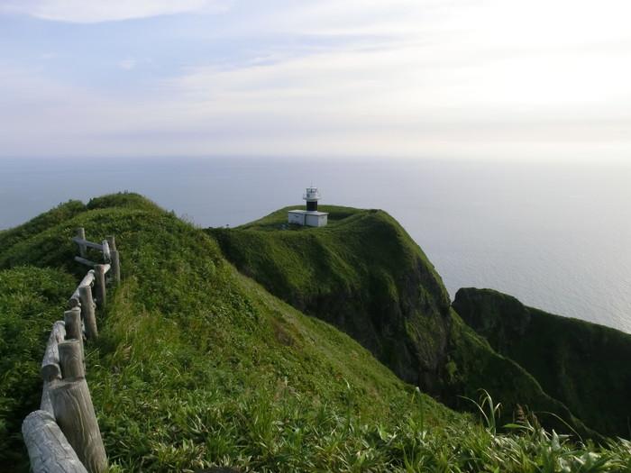 20120807桃岩 (87)