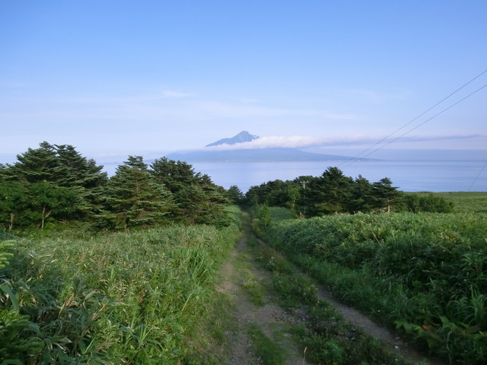 20120807桃岩 (96)