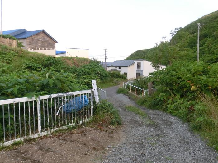 20120807桃岩 (99)