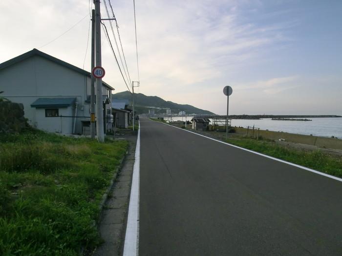 20120807桃岩 (104)