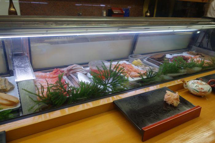 松乃寿司3