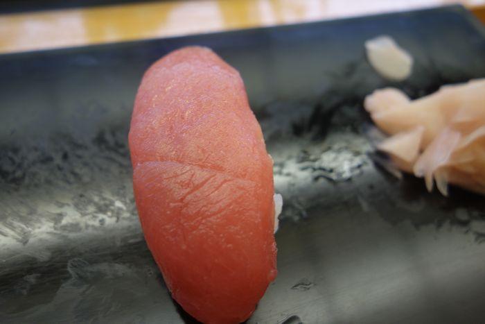 松乃寿司10-2