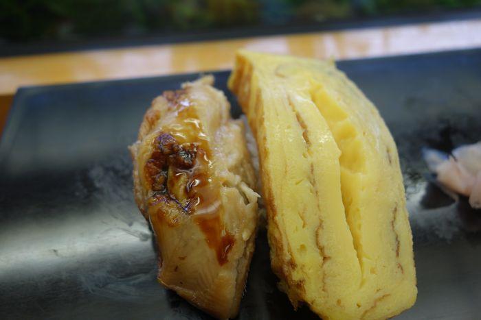 松乃寿司11