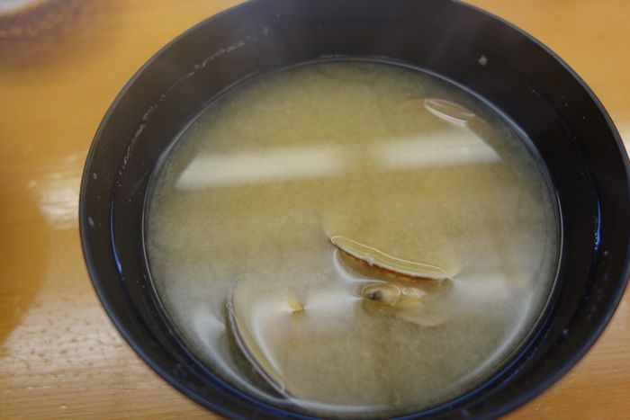 松乃寿司14
