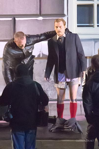 Mortdecai_Set_6.jpg