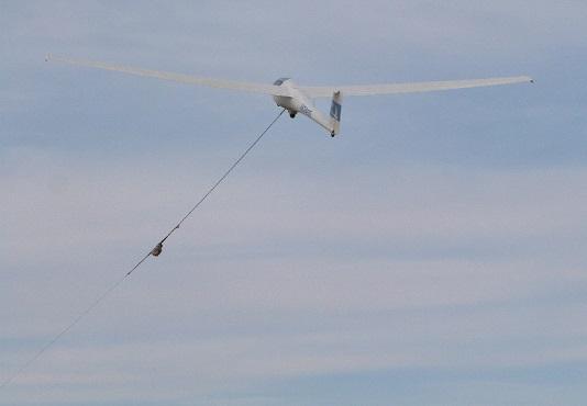 ④グライダー20131223