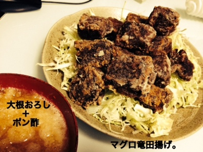 fc2blog_20131203234812864.jpg