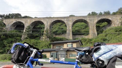 083112近代土木遺産アーチ橋汐首岬近辺_convert_20110916125439