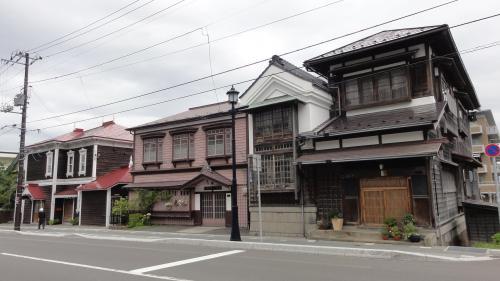 090108函館山山麓の古い町並み_convert_20110916140807