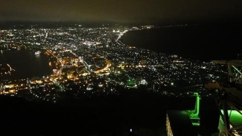 090204函館夜景1_convert_20110916143804