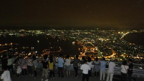 090205函館夜景2_convert_20110916143835