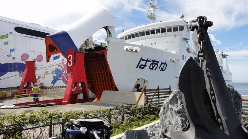 090402津軽海峡フェリー函館港_convert_20110917174020