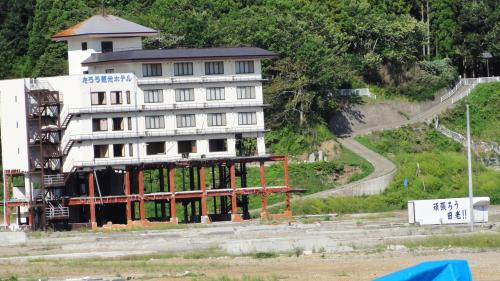 090727田老観光ホテル_convert_20110919004005