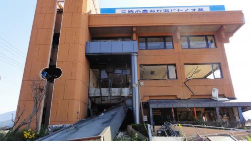 090906大船渡_convert_20110920143155