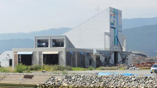 090919道の駅「高田松原」_convert_20110920144524