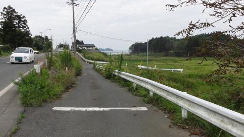 090951気仙沼小金沢_convert_20110920220125
