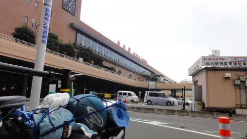 091201JR仙台駅_convert_20110920223448