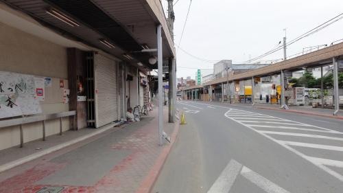 091103石巻商店街_convert_20110921101943