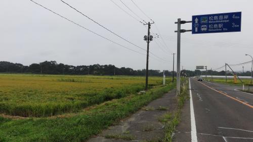 091114県道27号線_convert_20110921102509