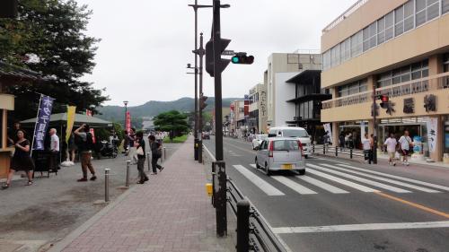 091116松島_convert_20110921102601