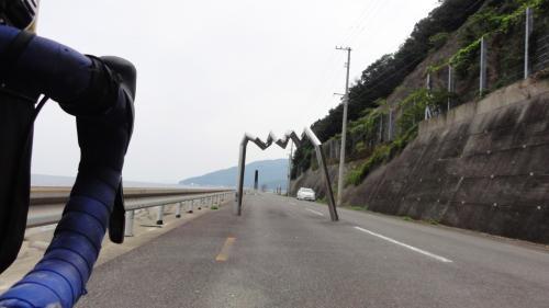 101708うずしおロマンチック海道彫刻公園1