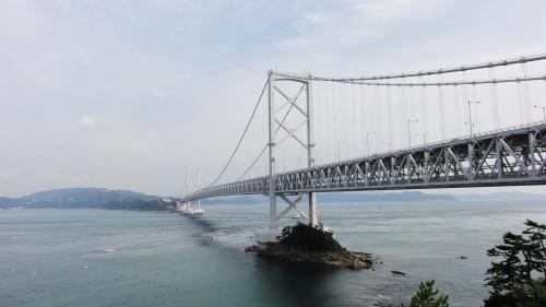 101712鳴門大橋