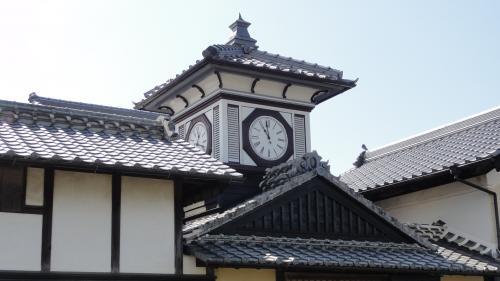 101909野良時計_convert_20111027122930
